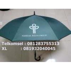 Payung Pondok Indah