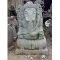 Patung 1