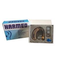 Jual Alat Bantu Dengar Wireless Harmed Cts-99