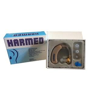 Alat Bantu Dengar Wireless Harmed Cts-99