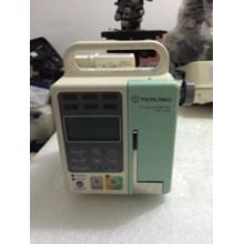 Peralatan Medis Lainnya Infusion Pump Terumo Te-112