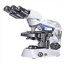 Mikroskop Binokuler Olympus CX-23