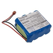 Baterai Charge Syringe Pump Terumo Te-331 311 332