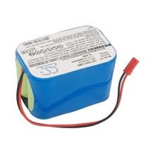 Baterai Charge Infusion Pump Terumo Te-112