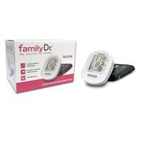 Tensimeter Digital Family Dr Td-3124 1