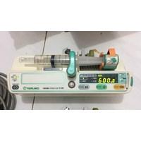 Peralatan Medis Lainnya Syringe Pump Terumo Te-331 1
