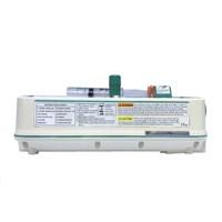 Distributor Syringe Pump Terumo TE-331 untuk pasien homecare 3