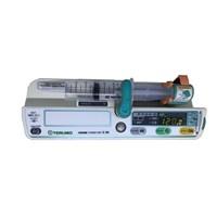Jual Syringe Pump Terumo TE-331 untuk pasien homecare 2