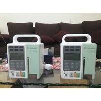Beli Peralatan Medis Lainnya Sewa Infusion Pump Terumo TE-112 4