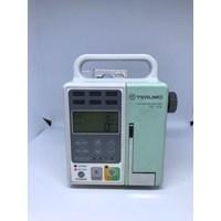 Peralatan Medis Lainnya Sewa Infusion Pump Terumo TE-112 Murah 5