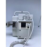 Peralatan Medis Lainnya Sewa Infusion Pump Terumo TE-112 1