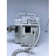 Sewa Infusion Pump Terumo TE-112 untuk pasien homecare