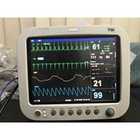 Peralatan Medis Lainnya Sewa/Rental Patient Monitor Multiparameter Murah 5