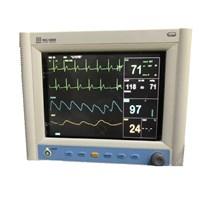 Peralatan Medis Lainnya Sewa/Rental Patient Monitor Multiparameter 1