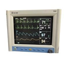 Peralatan Medis Lainnya Sewa/Rental Patient Monitor Multiparameter