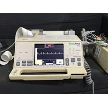 Sewa/Rental Defibrilator Monitor Manual