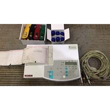 Peralatan Medis Lainnya ECG 3 Channel Intepretasi GE MAC-500