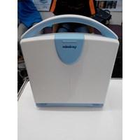 Jual USG 2D Colour Doppler Mindray DP 10 2