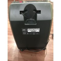 Jual Sewa Rental Oxygen Concentrator Vision Aire USA 2