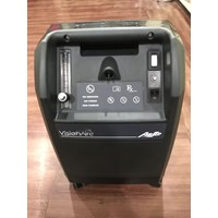 Sewa Rental Oxygen Concentrator Vision Aire USA 1