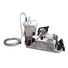 Sewa/Rental Alat Sedot Dahak Suction Pump