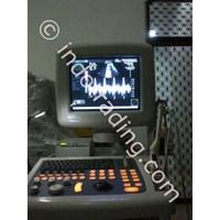 Jual Scanner Usg 4D Medison Sonoace 8000Live