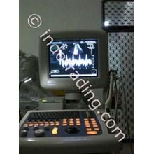 Scanner Usg 4D Medison Sonoace 8000Live