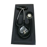 Jual Stetoskop Littmann Classic Se Ii