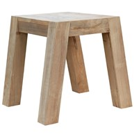 Table Model 1 1
