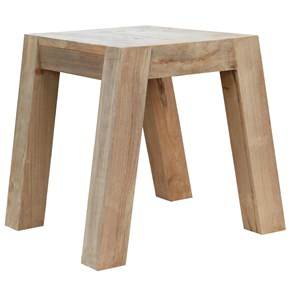 Table Model 1