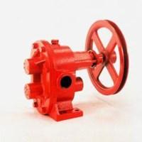 Gear Pump Oriental 1