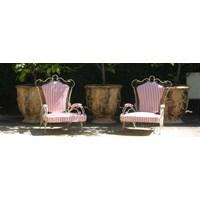 Miami Chair 1