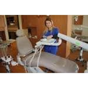 SERVIS DENTAL UNIT