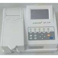 Kimia Photometer Intherma 1
