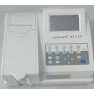 Kimia Photometer Intherma