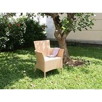 Bristol Arm Chair 1