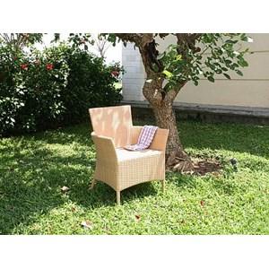 Export Bristol Arm Chair Indonesia