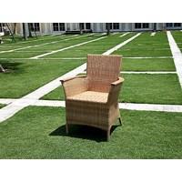 Dublin Arm Chair 1