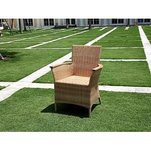 Export Dublin Arm Chair Indonesia
