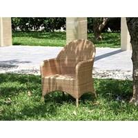 Londrina Arm Chair 1