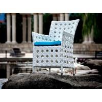 Bryan Arm Chair Sofa 1