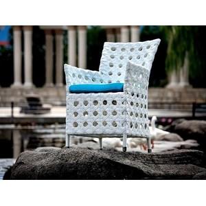 Export Bryan Arm Chair Sofa Indonesia