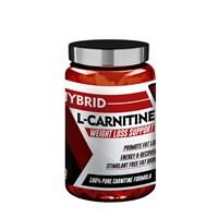 Hybrid L-carnitine 180 caps 1