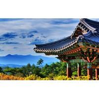 5D3N Korea Expres ...