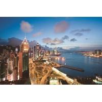 4D Hongkong Trian ...
