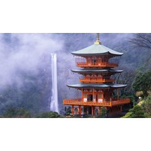 WH01 - Land Only 4D Hokaido Free & Easy Only Rp. 6.150.000/Pax