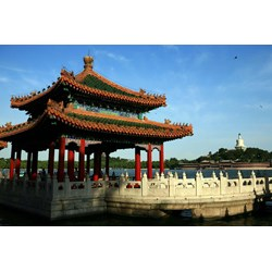 WH01 - 5D Full Beijing Tianjin From Rp. 6.890.000/Pax By Xiamen Airlines By Callista Tour