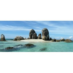 WH21-LAND TOUR 5D4N ENJOY BELITUNG MIN 4 PAX FROM RP. 2.285.000/PAX (JAN-DEC 2017) By Callista Tour