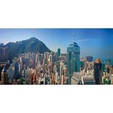 WH05 - Libur Kejepit 5D Highlight Hongkong Triangle By GA ( 12 & 21 Apr'17 ) Rp.7.790.000/Orang