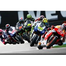 WH24 - 3D2N   KUALA LUMPUR MOTOGP  28th – 30th OCT 2017